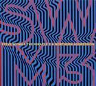 Steve Wynn & The Miracle 3 - Nothern Aggression BLU DP0524 (Neu+OVP)