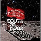 Gideon Smith - South Side of the Moon (2008)