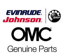 Evinrude Johnson OMC Engine Part rber mnt  0387796 387796