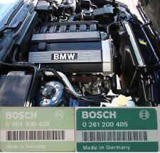 E36 325i or E34 525i +18HP Silver 413 1995 BMW Performance Chip EWSII Bypass