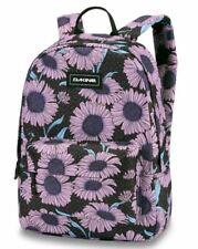 2019 DAKINE 365 Mini 12l Backpack Nightflower