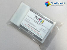 Repleo T603700 Remanufactured Ink for Epson Pro 7800/9800 (NOT original Epson)