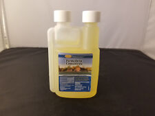 NIB Country Vet FarmGard Permethrin Concentrate Controls Insects 4 Weeks 8FL OZ