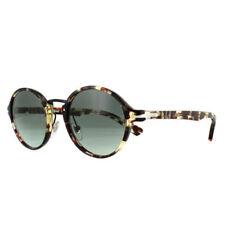 2fedf9f59e Gafas de sol de hombre redondos Persol | Compra online en eBay