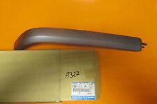 original Mazda E2200 (SD,SR) Zierleiste,Abdeckung unter Scheinwerfer,S581-51-1F1