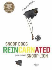 Snoop Dogg: Reincarnated