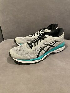 Asics Gel Kayano 24 Mens Size 12