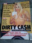 Bizarre Magazine May 2001 Issue 45