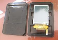 2X Displaytech 2.2 Inch Color TFT LCD Display Module (320x240) - DT022TFT