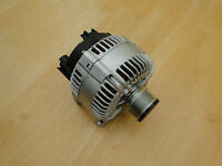 A2931 VW Crafter    2.5 TDI   Seat  Exeo   2.0 TDI  180 A Amp   NEW ALTERNATOR