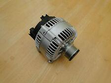A2931 VW Crafter    2.5 TDI   Seat  Exeo   2.0 TDI  180 A Amp   NEW ALTERNATOR