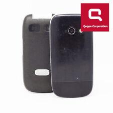 Doro PhoneEasy 632 - Black (Unlocked) 3G HAC Mobile Phone - Grade C - Fast P&P