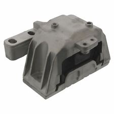 RIGHT ENGINE MOUNTING FEBI BILSTEIN OE QUALITY REPLACEMENT 15908