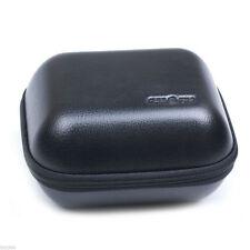 Headphone Hard Case for Audio Technica ATH-FC700 FC707 SJ5 SJ3 SJ11 DJ120 DJ100