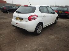 Peugeot 208 Gt Petrol 2013 Panels Seats  INTERIOR TRIMS  BREAKING/PART BOLT ONLY