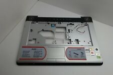Toshiba Satellite A215 Touchpad Palmrest K000047190