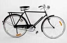 RETROCICLETTE, bici vintage artigianale indiana