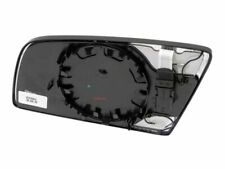 For 2009-2010 BMW 528i xDrive Door Mirror Glass Right 62324FC
