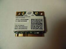 Samsung NP305V5A NP305 Series Wireless Mini Card 62230ANHMW (K50-36)