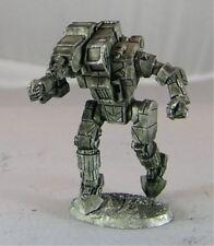 BattleTech Miniatures Hunchback HBK-7R by Iron Wind Metals IWM 20-5055