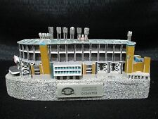 Jacobs Field Sport Collectors Guild Platinum Cleveland Indians Stadium Replica