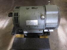 Toyota 5Fbcu15 Electric Forklift Hydraulic Pump Motor 14310-U1090-71B Ge