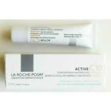 NEW La Roche-Posay Active C10 Anti-Wrinkle Concentrate Deluxe Sample Size 5 ml