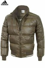 adidas Bomber, Harrington Down Coats & Jackets for Men