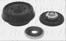 STRUT MOUNTING KIT FOR RENAULT TWINGO FSM5075