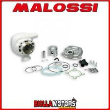 319477 GRUPPO TERMICO MALOSSI 70CC D.47 PEUGEOT SPEEDFIGHT 2 50 2T LC 2004-> ALL