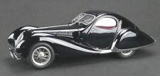 1:18 CMC 1937-39 Talbot Lago T150 SS Teardrop Figoni & Falaschi Bodywork M-166