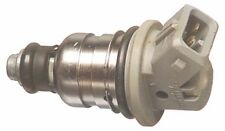 Fuel Injector fits 1997-1997 Plymouth Prowler  AUTOLINE PRODUCTS LTD