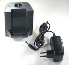 Station de recharge chargeur Netzteil Alcatel für Mobile Reflexes 500