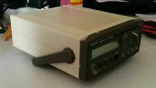 Philips PM2919 Multimetro Digitale Cavi Borsa Cuoio PM9279