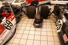 Lotus Super Seven/Caterham Seven,Westfield Seven, Escort Sport Getriebe Rarität!