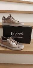 Bugatti Sneaker Gr. 39