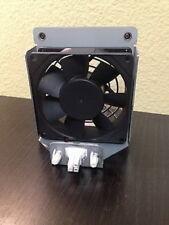HP Tape Array Case Fan C7508-60038 REV B