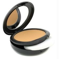 MAC Studio Fix Powder Plus Foundation (NC50) 15g NIB fast shipping
