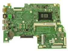 Lenovo Yoga 500-14ISK Flex 3-1480 Mainboard LT41 SKL MB Inte i5-6200U 5B20K36393