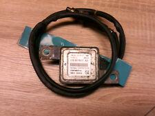 NOX Sensor, Lambdasonde VW Sharan 7N, 03L907807AD