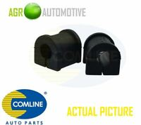FIRST LINE WHEEL SIDE DRIVESHAFT CV JOINT BOOT KIT OE QUALITY REPLACE FCB2038