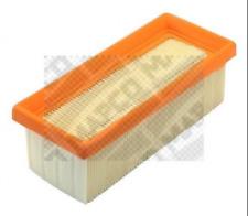 Luftfilter MAPCO 60102 für NISSAN RENAULT