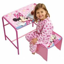 Worlds Apart Metal Furniture & Home Supplies for Children
