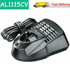 10.8V-12V Lithium Battery Charger for Bosch Electric AL1115CV AL1130CV BC690 UK
