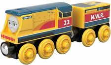 Thomas & Friends Thomas and Friends FXT43 Wood Rebecca