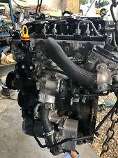 Motor Renault Master Opel Movano 2.3 DCi 2.000 km  M9T C704     KOMPLETT !!