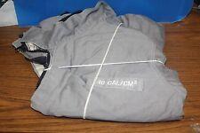 Salisbury 40 Cal Coat Xl