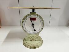 Vintage Scales For Sale Ebay