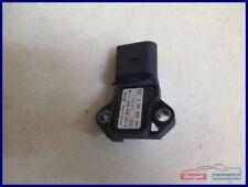 Ladedrucksensor Sensor Ladedruck 0281002401 VW EOS (1F7, 1F8) 2.0 TDI