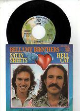 Bellamy Brothers   -  Satin Sheets